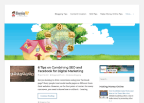 bloggingwp.com