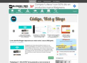blogginred.blogspot.com