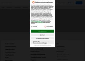bloggomio.de