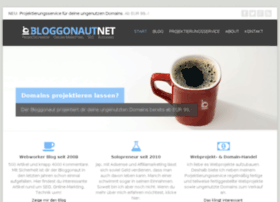 bloggonaut.net