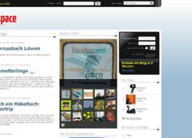 bloggospace.de