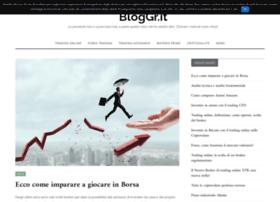 bloggr.it
