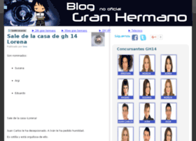 bloggranhermano.com