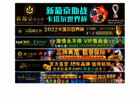 bloggrup.com