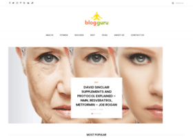 blogguru.net