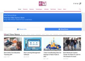 bloggvertise.com