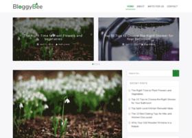bloggybee.com
