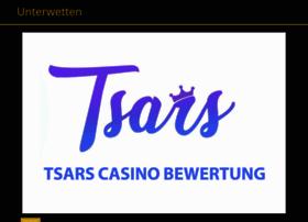 bloggylicious.de