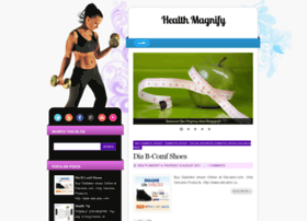 bloghealthmagnify.blogspot.in