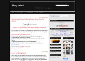 blogheboh.blogspot.com