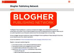 blogherads.com