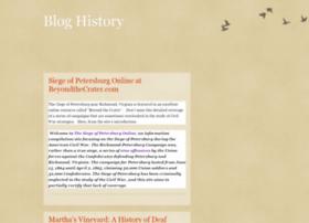 bloghistorymi.blogspot.com.br