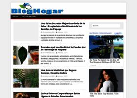 bloghogar.net