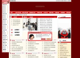 bloghome.cn