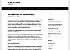 bloghot.info
