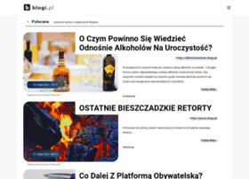blogi.pl