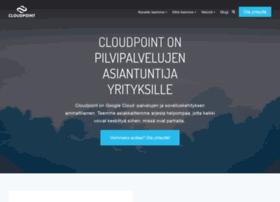 blogi.verkkoaps.fi
