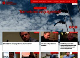 blogid.sotsdem.ee
