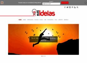 blogideias.com