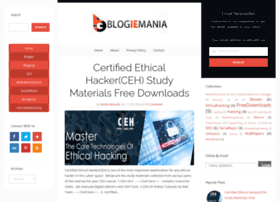 blogiemania.com