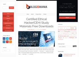 blogiemania.com