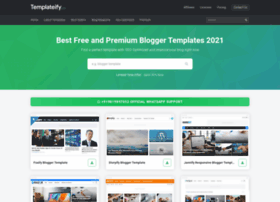 blogify.templateify.com