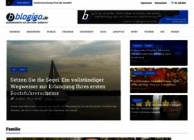 blogigo.de