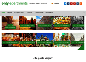 blogimgs.only-apartments.com
