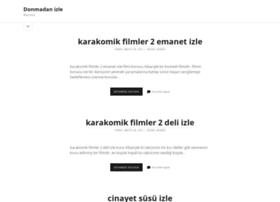 blogimmeuble.com