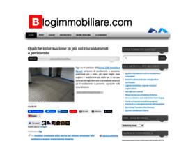 blogimmobiliare.com