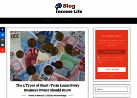 blogincomelife.com