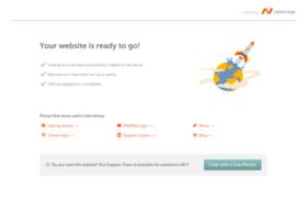 blogindex.org