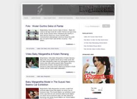 blogindostar.blogspot.com