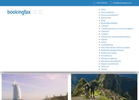 bloginfax.com