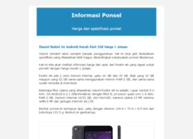 bloginformasiponsel.blogspot.com