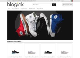 blogink.it