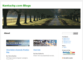 bloginky.com
