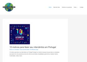 blogintercambio.com.br