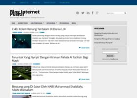bloginternetpositif.blogspot.com