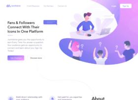 blogionaire.com