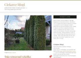 blogip.pl