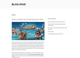 blogipad.com.br