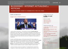 blogissimo.es