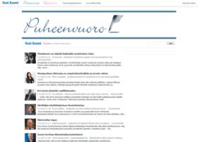 blogit.uusisuomi.fi