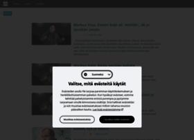blogit.yle.fi