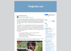 blogitude.com