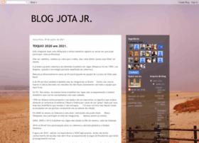 blogjotajr.blogspot.com