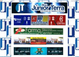 blogjuniorterra.blogspot.com.br