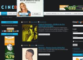 blogk1.altervista.org