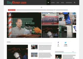 blogkhmer.com